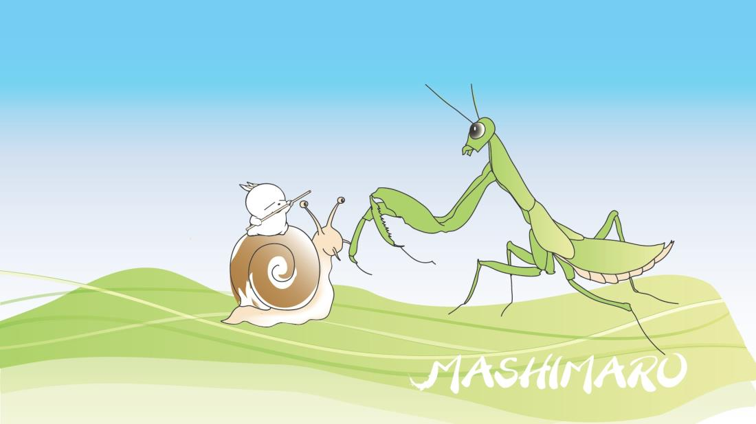 经典流氓兔可爱卡通图片 流氓兔卡通电脑壁纸大全