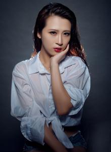 超高清時尚氣質美女 性感女神微博紅人圖片大全