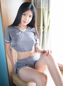 极品性感旗袍美女尤物丁筱南御姐女神丝袜美腿大尺度写真