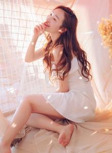 性感御姐控小清新美女私房高清大长腿诱惑写真图片