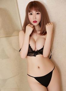 浴室俏佳人谢芷馨蕾丝内衣性感美女大尺度巨乳美女图片