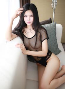 秀人网美女模特MARA酱_黄密儿_张美荧_子纯儿性感美女合集高清图