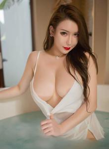 肉蛋妹尤妮丝[秀人网]极品浴室美女高清雪白肌肤无圣光美女写真