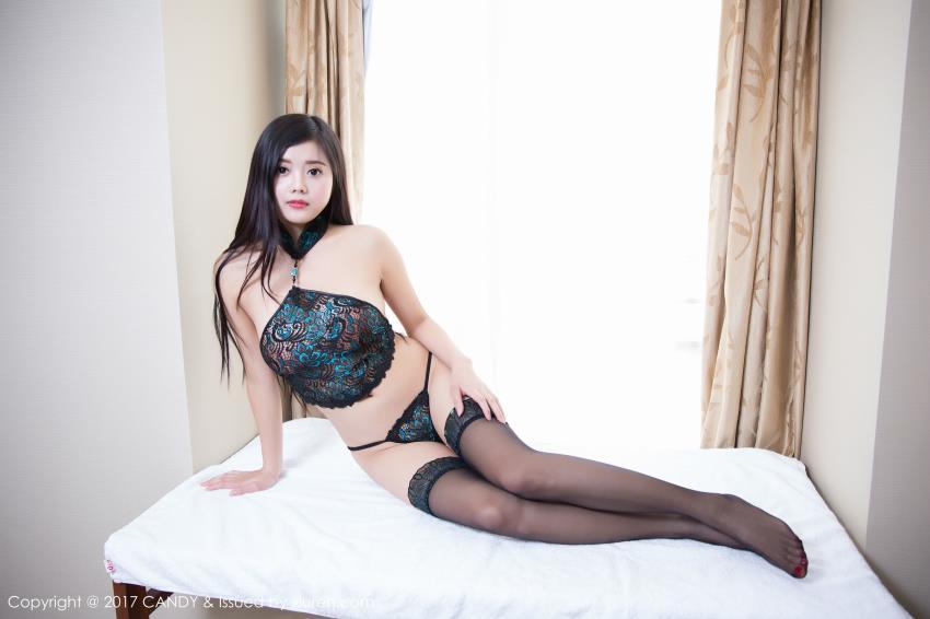 林美惠子性感比基尼美女美胸诱人 [糖果画报CANDY]泳装美女写真集